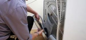 Washing Machine Technician Burnaby