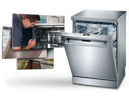 Bosch Appliance Repair Burnaby